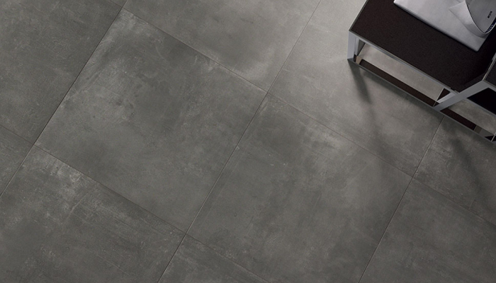 Pvc Vloeren Betonlook : Pvc vloer betonlook flex vloeren pvc vloeren zacht beton vloeren